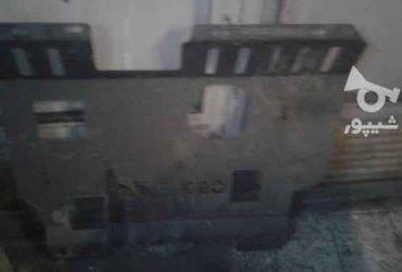 فروش یک عدد سینی زیر موتور لیفان ایکس 60